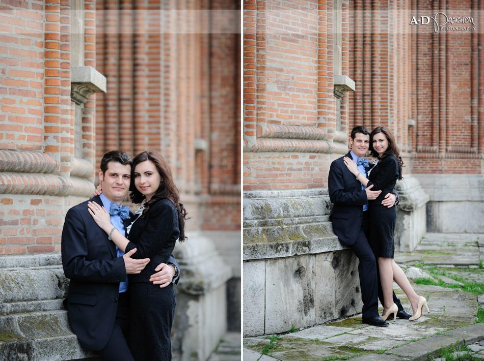 AD Passion Photography | 20130429Fotograf-Nunta_Razvan_si_Elisa_Engagement_0030 | Adelin, Dida, fotograf profesionist, fotograf de nunta, fotografie de nunta, fotograf Timisoara, fotograf Craiova, fotograf Bucuresti, fotograf Arad, nunta Timisoara, nunta Arad, nunta Bucuresti, nunta Craiova