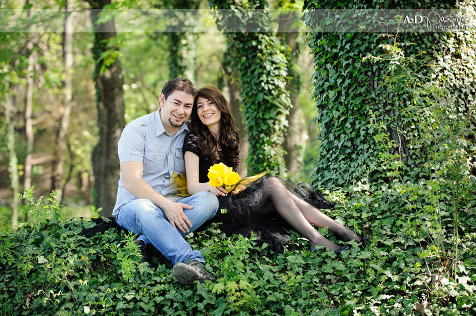 AD Passion Photography | 20130501Fotograf-Profesionist_Sesiune-foto-cuplu_Reiny-si-Lori_0004 | Adelin, Dida, fotograf profesionist, fotograf de nunta, fotografie de nunta, fotograf Timisoara, fotograf Craiova, fotograf Bucuresti, fotograf Arad, nunta Timisoara, nunta Arad, nunta Bucuresti, nunta Craiova