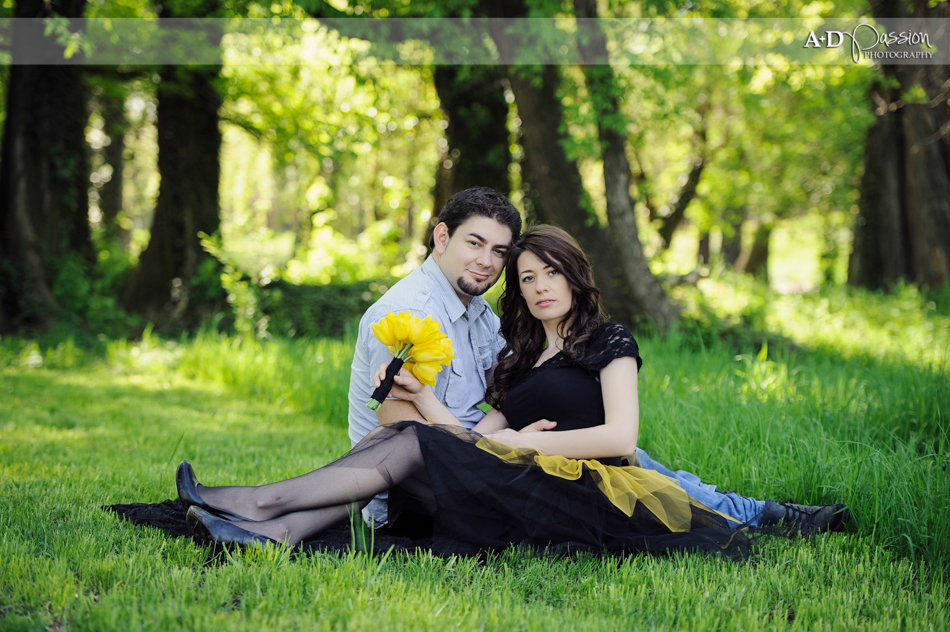 AD Passion Photography | 20130501Fotograf-Profesionist_Sesiune-foto-cuplu_Reiny-si-Lori_0007 | Adelin, Dida, fotograf profesionist, fotograf de nunta, fotografie de nunta, fotograf Timisoara, fotograf Craiova, fotograf Bucuresti, fotograf Arad, nunta Timisoara, nunta Arad, nunta Bucuresti, nunta Craiova