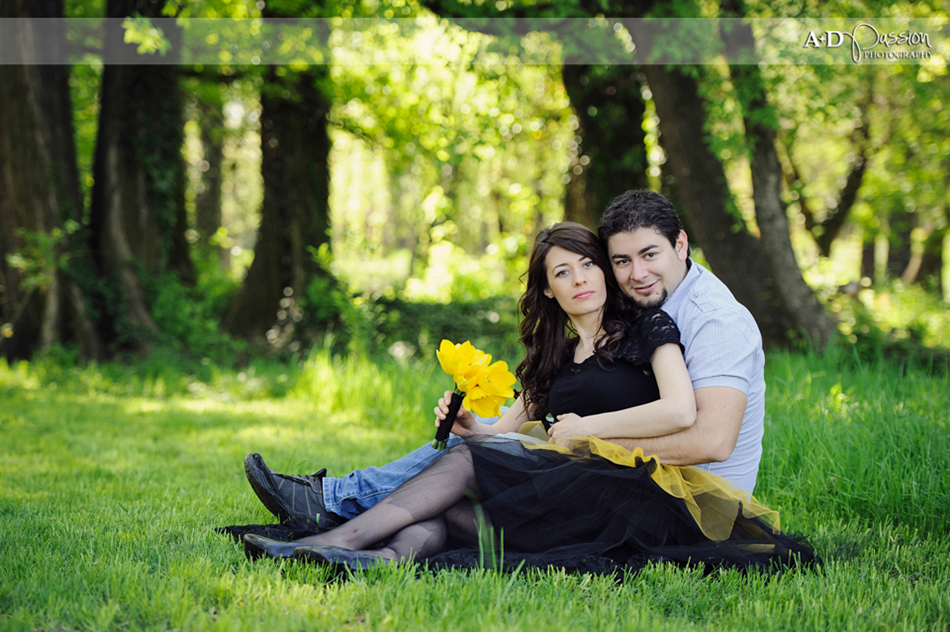 AD Passion Photography | 20130501Fotograf-Profesionist_Sesiune-foto-cuplu_Reiny-si-Lori_0012 | Adelin, Dida, fotograf profesionist, fotograf de nunta, fotografie de nunta, fotograf Timisoara, fotograf Craiova, fotograf Bucuresti, fotograf Arad, nunta Timisoara, nunta Arad, nunta Bucuresti, nunta Craiova