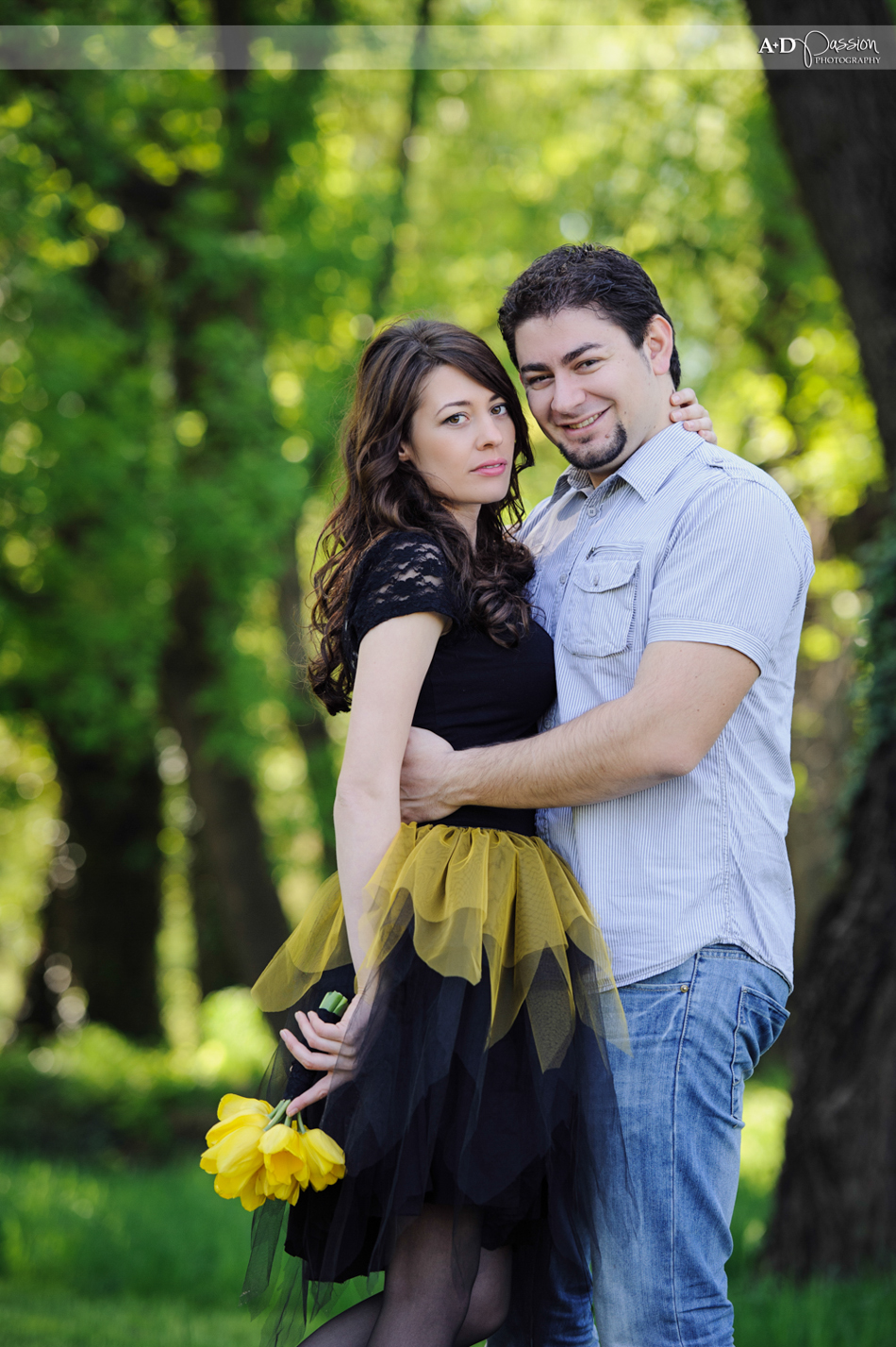 AD Passion Photography | 20130501Fotograf-Profesionist_Sesiune-foto-cuplu_Reiny-si-Lori_0015 | Adelin, Dida, fotograf profesionist, fotograf de nunta, fotografie de nunta, fotograf Timisoara, fotograf Craiova, fotograf Bucuresti, fotograf Arad, nunta Timisoara, nunta Arad, nunta Bucuresti, nunta Craiova