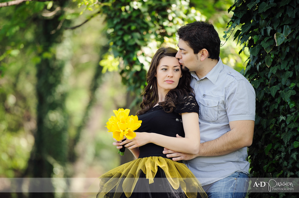 AD Passion Photography | 20130501Fotograf-Profesionist_Sesiune-foto-cuplu_Reiny-si-Lori_0016 | Adelin, Dida, fotograf profesionist, fotograf de nunta, fotografie de nunta, fotograf Timisoara, fotograf Craiova, fotograf Bucuresti, fotograf Arad, nunta Timisoara, nunta Arad, nunta Bucuresti, nunta Craiova