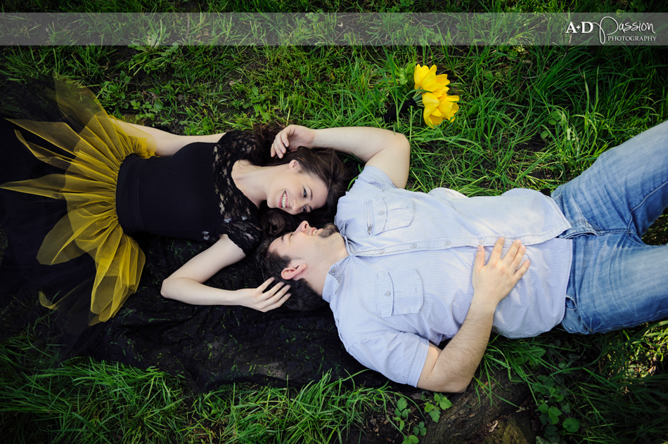 AD Passion Photography | 20130501Fotograf-Profesionist_Sesiune-foto-cuplu_Reiny-si-Lori_0024 | Adelin, Dida, fotograf profesionist, fotograf de nunta, fotografie de nunta, fotograf Timisoara, fotograf Craiova, fotograf Bucuresti, fotograf Arad, nunta Timisoara, nunta Arad, nunta Bucuresti, nunta Craiova
