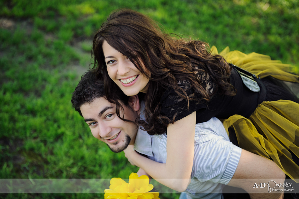 AD Passion Photography | 20130501Fotograf-Profesionist_Sesiune-foto-cuplu_Reiny-si-Lori_0027 | Adelin, Dida, fotograf profesionist, fotograf de nunta, fotografie de nunta, fotograf Timisoara, fotograf Craiova, fotograf Bucuresti, fotograf Arad, nunta Timisoara, nunta Arad, nunta Bucuresti, nunta Craiova