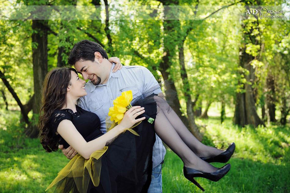 AD Passion Photography | 20130501Fotograf-Profesionist_Sesiune-foto-cuplu_Reiny-si-Lori_0028 | Adelin, Dida, fotograf profesionist, fotograf de nunta, fotografie de nunta, fotograf Timisoara, fotograf Craiova, fotograf Bucuresti, fotograf Arad, nunta Timisoara, nunta Arad, nunta Bucuresti, nunta Craiova