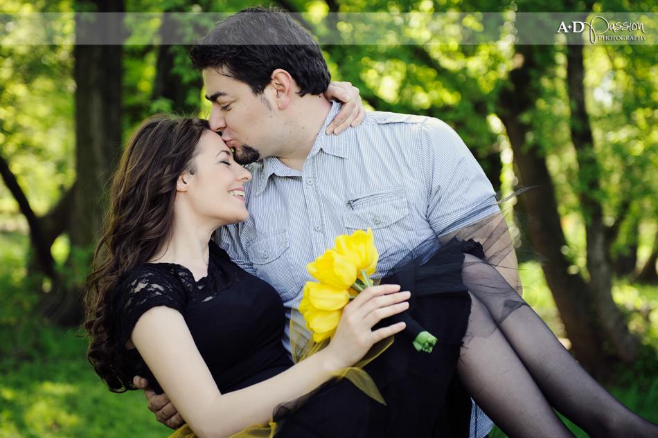 AD Passion Photography | 20130501Fotograf-Profesionist_Sesiune-foto-cuplu_Reiny-si-Lori_0029 | Adelin, Dida, fotograf profesionist, fotograf de nunta, fotografie de nunta, fotograf Timisoara, fotograf Craiova, fotograf Bucuresti, fotograf Arad, nunta Timisoara, nunta Arad, nunta Bucuresti, nunta Craiova