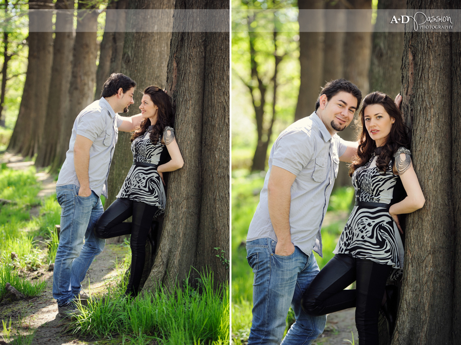 AD Passion Photography | 20130501Fotograf-Profesionist_Sesiune-foto-cuplu_Reiny-si-Lori_0033 | Adelin, Dida, fotograf profesionist, fotograf de nunta, fotografie de nunta, fotograf Timisoara, fotograf Craiova, fotograf Bucuresti, fotograf Arad, nunta Timisoara, nunta Arad, nunta Bucuresti, nunta Craiova