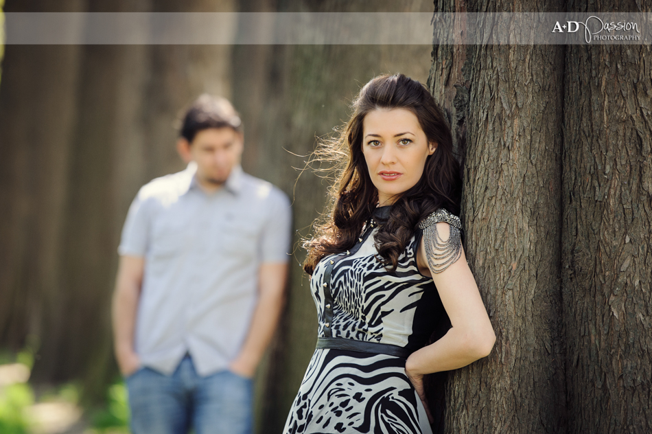 AD Passion Photography | 20130501Fotograf-Profesionist_Sesiune-foto-cuplu_Reiny-si-Lori_0038 | Adelin, Dida, fotograf profesionist, fotograf de nunta, fotografie de nunta, fotograf Timisoara, fotograf Craiova, fotograf Bucuresti, fotograf Arad, nunta Timisoara, nunta Arad, nunta Bucuresti, nunta Craiova