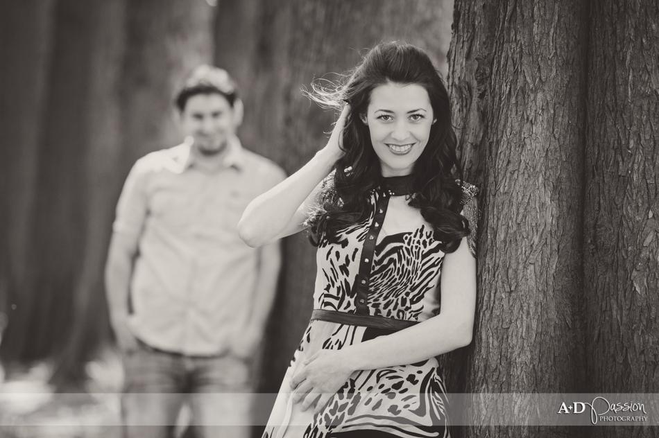 AD Passion Photography | 20130501Fotograf-Profesionist_Sesiune-foto-cuplu_Reiny-si-Lori_0039 | Adelin, Dida, fotograf profesionist, fotograf de nunta, fotografie de nunta, fotograf Timisoara, fotograf Craiova, fotograf Bucuresti, fotograf Arad, nunta Timisoara, nunta Arad, nunta Bucuresti, nunta Craiova
