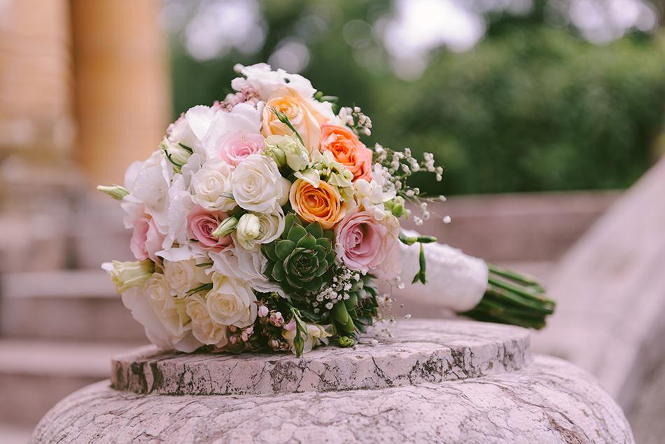 AD Passion Photography | sami-ela-lela-nunta-domeniu-lupas-arad_0027 | Adelin, Dida, fotograf profesionist, fotograf de nunta, fotografie de nunta, fotograf Timisoara, fotograf Craiova, fotograf Bucuresti, fotograf Arad, nunta Timisoara, nunta Arad, nunta Bucuresti, nunta Craiova