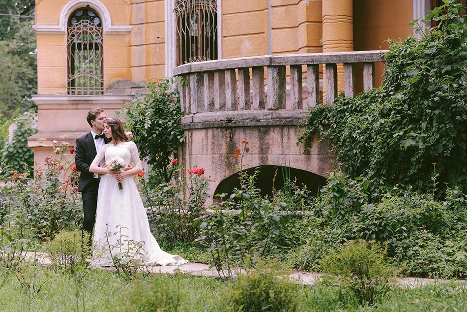 AD Passion Photography | sami-ela-lela-nunta-domeniu-lupas-arad_0028 | Adelin, Dida, fotograf profesionist, fotograf de nunta, fotografie de nunta, fotograf Timisoara, fotograf Craiova, fotograf Bucuresti, fotograf Arad, nunta Timisoara, nunta Arad, nunta Bucuresti, nunta Craiova