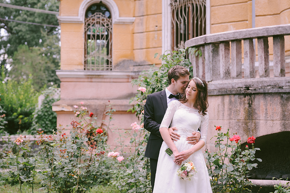 AD Passion Photography | sami-ela-lela-nunta-domeniu-lupas-arad_0029 | Adelin, Dida, fotograf profesionist, fotograf de nunta, fotografie de nunta, fotograf Timisoara, fotograf Craiova, fotograf Bucuresti, fotograf Arad, nunta Timisoara, nunta Arad, nunta Bucuresti, nunta Craiova