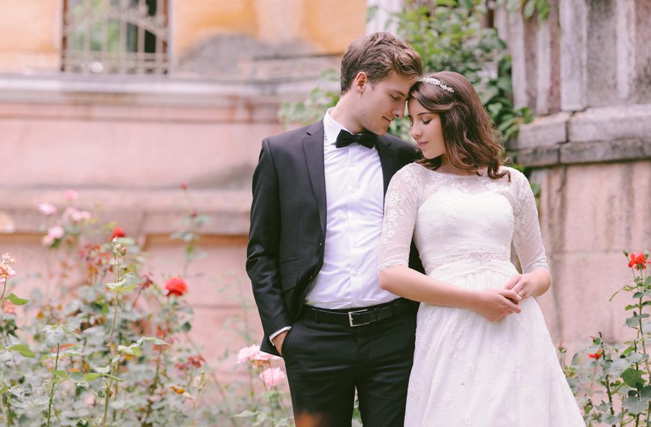 AD Passion Photography | sami-ela-lela-nunta-domeniu-lupas-arad_0032 | Adelin, Dida, fotograf profesionist, fotograf de nunta, fotografie de nunta, fotograf Timisoara, fotograf Craiova, fotograf Bucuresti, fotograf Arad, nunta Timisoara, nunta Arad, nunta Bucuresti, nunta Craiova
