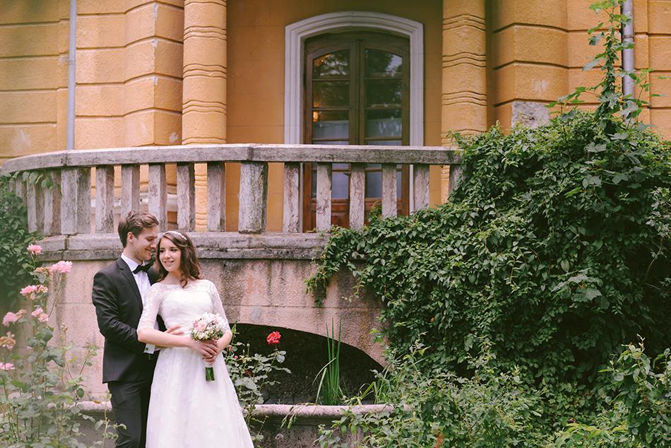 AD Passion Photography | sami-ela-lela-nunta-domeniu-lupas-arad_0033 | Adelin, Dida, fotograf profesionist, fotograf de nunta, fotografie de nunta, fotograf Timisoara, fotograf Craiova, fotograf Bucuresti, fotograf Arad, nunta Timisoara, nunta Arad, nunta Bucuresti, nunta Craiova