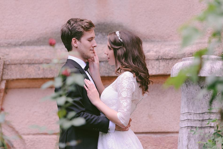 AD Passion Photography | sami-ela-lela-nunta-domeniu-lupas-arad_0034 | Adelin, Dida, fotograf profesionist, fotograf de nunta, fotografie de nunta, fotograf Timisoara, fotograf Craiova, fotograf Bucuresti, fotograf Arad, nunta Timisoara, nunta Arad, nunta Bucuresti, nunta Craiova