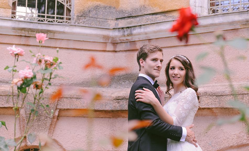 AD Passion Photography | sami-ela-lela-nunta-domeniu-lupas-arad_0035 | Adelin, Dida, fotograf profesionist, fotograf de nunta, fotografie de nunta, fotograf Timisoara, fotograf Craiova, fotograf Bucuresti, fotograf Arad, nunta Timisoara, nunta Arad, nunta Bucuresti, nunta Craiova