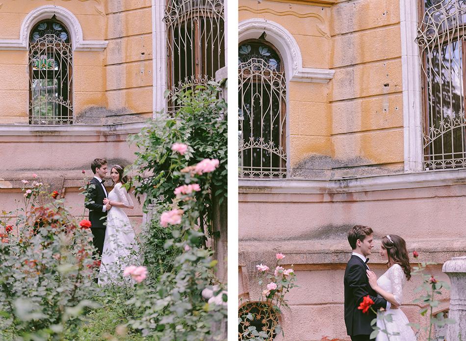 AD Passion Photography | sami-ela-lela-nunta-domeniu-lupas-arad_0036 | Adelin, Dida, fotograf profesionist, fotograf de nunta, fotografie de nunta, fotograf Timisoara, fotograf Craiova, fotograf Bucuresti, fotograf Arad, nunta Timisoara, nunta Arad, nunta Bucuresti, nunta Craiova