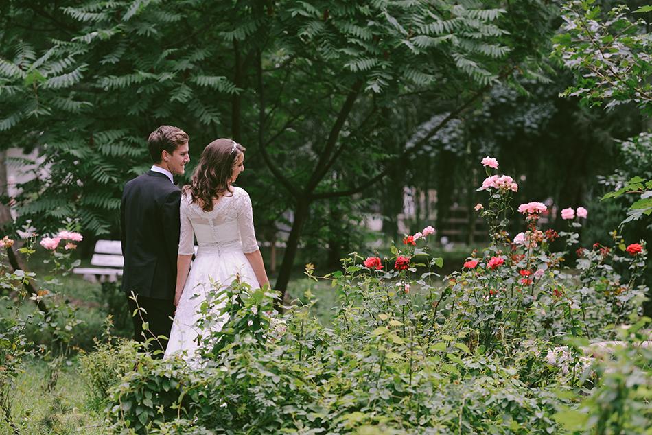 AD Passion Photography | sami-ela-lela-nunta-domeniu-lupas-arad_0038 | Adelin, Dida, fotograf profesionist, fotograf de nunta, fotografie de nunta, fotograf Timisoara, fotograf Craiova, fotograf Bucuresti, fotograf Arad, nunta Timisoara, nunta Arad, nunta Bucuresti, nunta Craiova