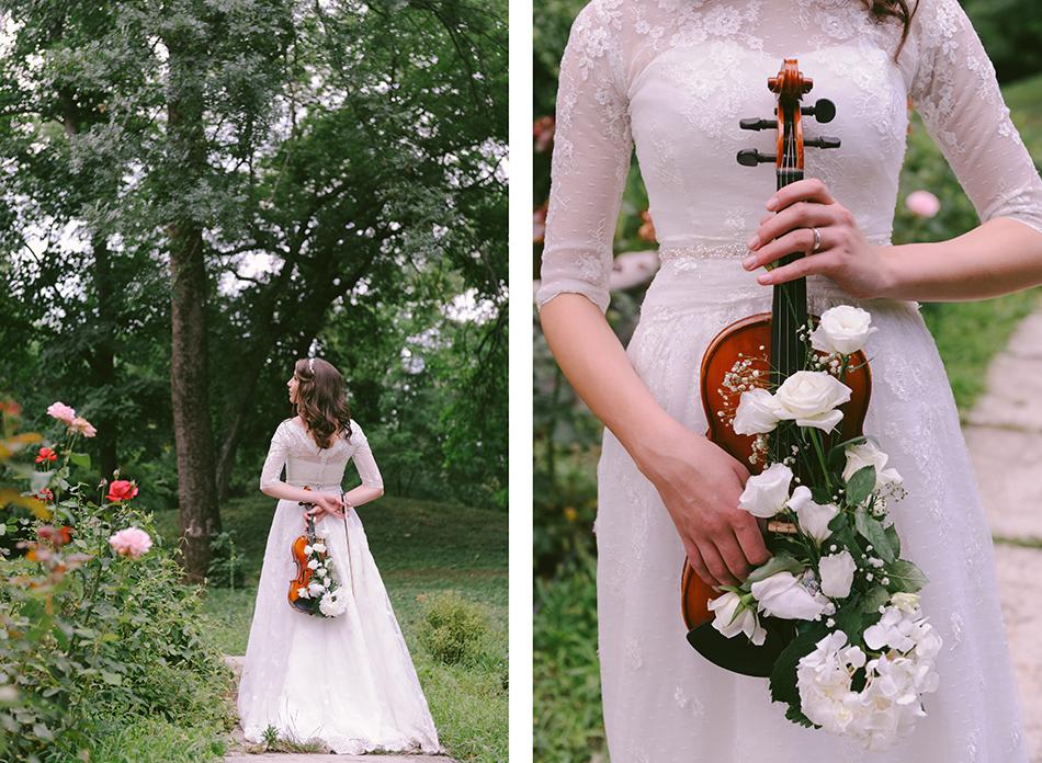 AD Passion Photography | sami-ela-lela-nunta-domeniu-lupas-arad_0039 | Adelin, Dida, fotograf profesionist, fotograf de nunta, fotografie de nunta, fotograf Timisoara, fotograf Craiova, fotograf Bucuresti, fotograf Arad, nunta Timisoara, nunta Arad, nunta Bucuresti, nunta Craiova