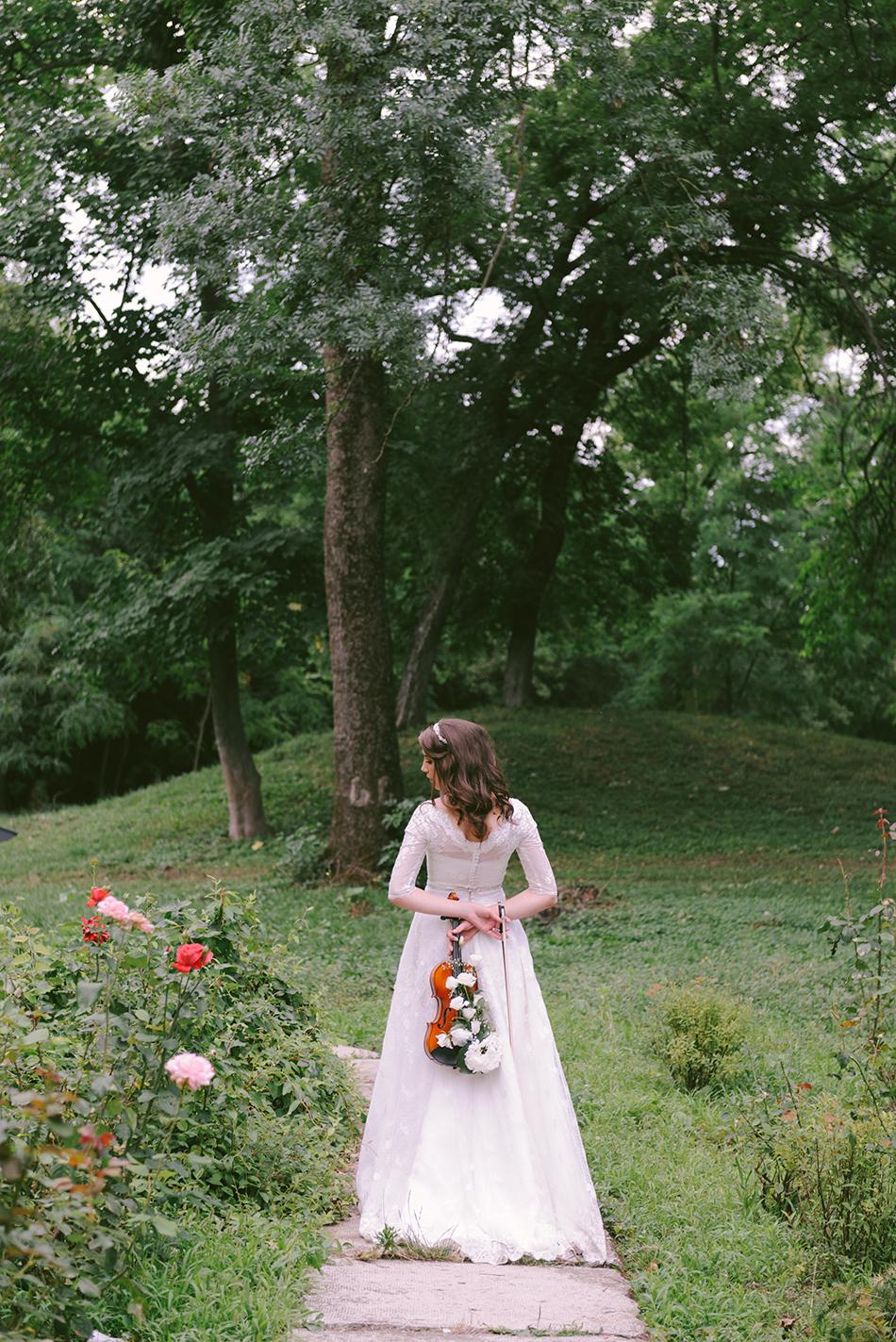 AD Passion Photography | sami-ela-lela-nunta-domeniu-lupas-arad_0040 | Adelin, Dida, fotograf profesionist, fotograf de nunta, fotografie de nunta, fotograf Timisoara, fotograf Craiova, fotograf Bucuresti, fotograf Arad, nunta Timisoara, nunta Arad, nunta Bucuresti, nunta Craiova