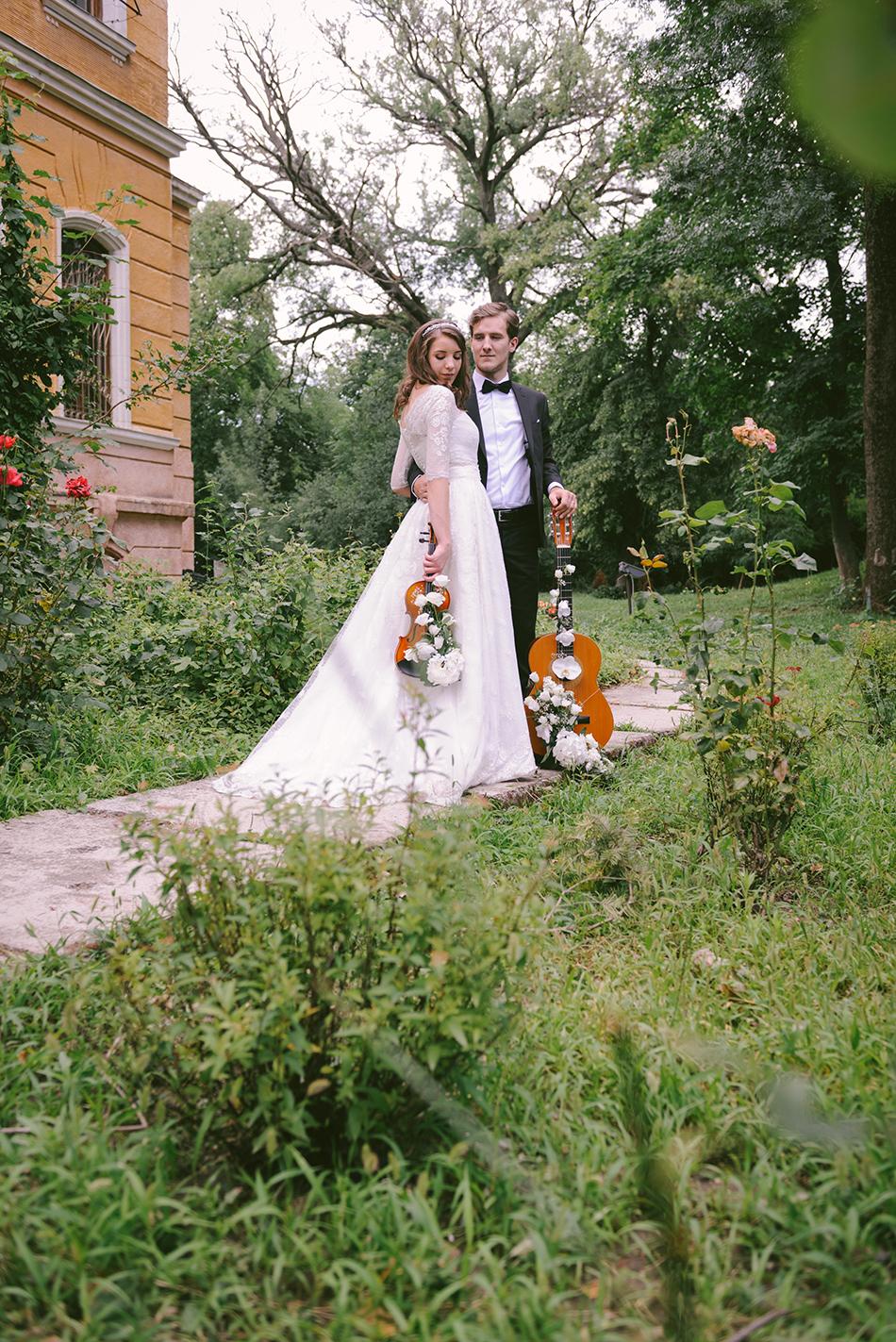 AD Passion Photography | sami-ela-lela-nunta-domeniu-lupas-arad_0042 | Adelin, Dida, fotograf profesionist, fotograf de nunta, fotografie de nunta, fotograf Timisoara, fotograf Craiova, fotograf Bucuresti, fotograf Arad, nunta Timisoara, nunta Arad, nunta Bucuresti, nunta Craiova