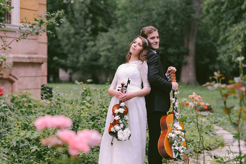 AD Passion Photography | sami-ela-lela-nunta-domeniu-lupas-arad_0045 | Adelin, Dida, fotograf profesionist, fotograf de nunta, fotografie de nunta, fotograf Timisoara, fotograf Craiova, fotograf Bucuresti, fotograf Arad, nunta Timisoara, nunta Arad, nunta Bucuresti, nunta Craiova