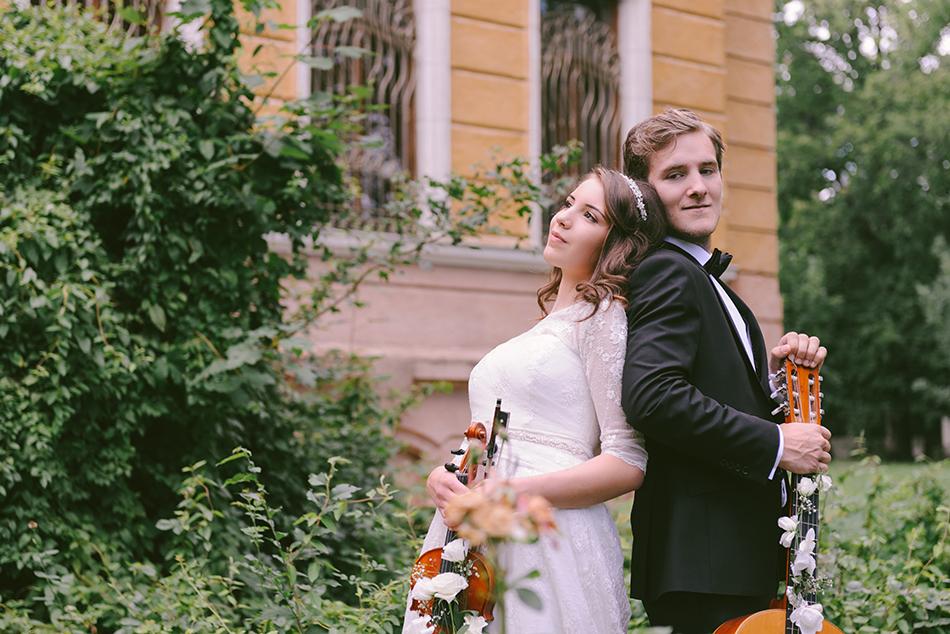 AD Passion Photography | sami-ela-lela-nunta-domeniu-lupas-arad_0046 | Adelin, Dida, fotograf profesionist, fotograf de nunta, fotografie de nunta, fotograf Timisoara, fotograf Craiova, fotograf Bucuresti, fotograf Arad, nunta Timisoara, nunta Arad, nunta Bucuresti, nunta Craiova