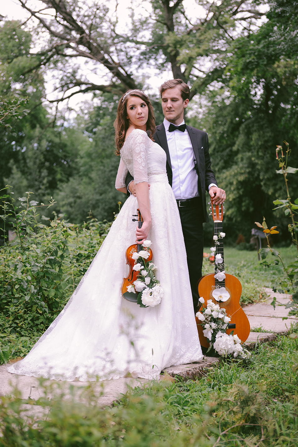 AD Passion Photography | sami-ela-lela-nunta-domeniu-lupas-arad_0047 | Adelin, Dida, fotograf profesionist, fotograf de nunta, fotografie de nunta, fotograf Timisoara, fotograf Craiova, fotograf Bucuresti, fotograf Arad, nunta Timisoara, nunta Arad, nunta Bucuresti, nunta Craiova