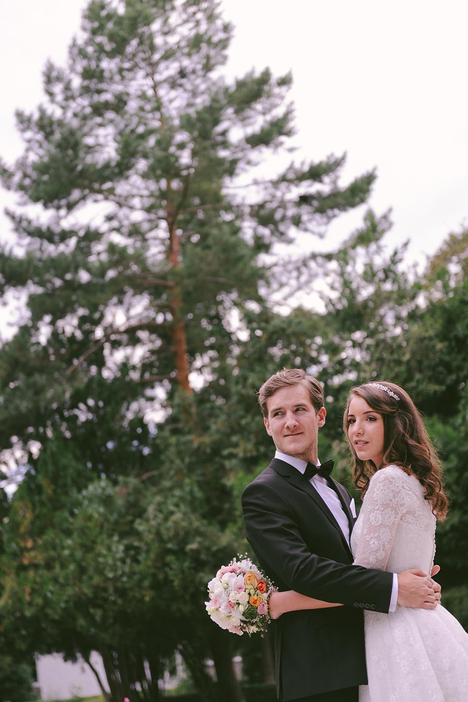 AD Passion Photography | sami-ela-lela-nunta-domeniu-lupas-arad_0050 | Adelin, Dida, fotograf profesionist, fotograf de nunta, fotografie de nunta, fotograf Timisoara, fotograf Craiova, fotograf Bucuresti, fotograf Arad, nunta Timisoara, nunta Arad, nunta Bucuresti, nunta Craiova