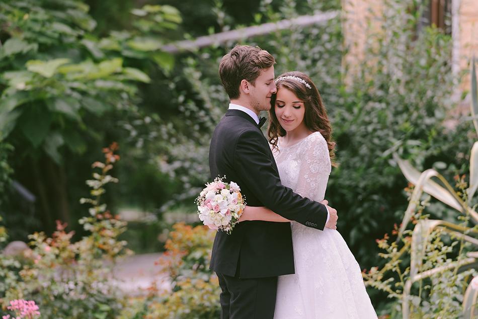 AD Passion Photography | sami-ela-lela-nunta-domeniu-lupas-arad_0052 | Adelin, Dida, fotograf profesionist, fotograf de nunta, fotografie de nunta, fotograf Timisoara, fotograf Craiova, fotograf Bucuresti, fotograf Arad, nunta Timisoara, nunta Arad, nunta Bucuresti, nunta Craiova