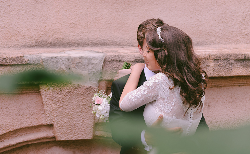 AD Passion Photography | sami-ela-lela-nunta-domeniu-lupas-arad_0054 | Adelin, Dida, fotograf profesionist, fotograf de nunta, fotografie de nunta, fotograf Timisoara, fotograf Craiova, fotograf Bucuresti, fotograf Arad, nunta Timisoara, nunta Arad, nunta Bucuresti, nunta Craiova