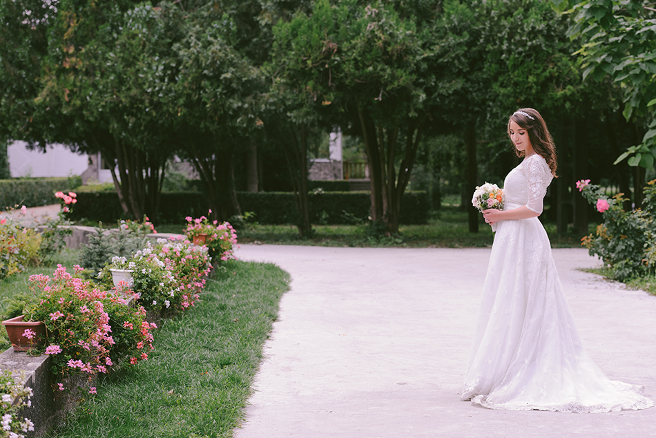 AD Passion Photography | sami-ela-lela-nunta-domeniu-lupas-arad_0055 | Adelin, Dida, fotograf profesionist, fotograf de nunta, fotografie de nunta, fotograf Timisoara, fotograf Craiova, fotograf Bucuresti, fotograf Arad, nunta Timisoara, nunta Arad, nunta Bucuresti, nunta Craiova
