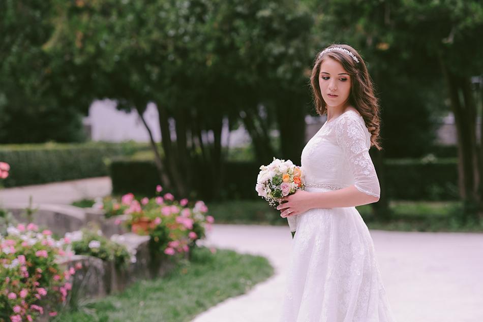 AD Passion Photography | sami-ela-lela-nunta-domeniu-lupas-arad_0056 | Adelin, Dida, fotograf profesionist, fotograf de nunta, fotografie de nunta, fotograf Timisoara, fotograf Craiova, fotograf Bucuresti, fotograf Arad, nunta Timisoara, nunta Arad, nunta Bucuresti, nunta Craiova