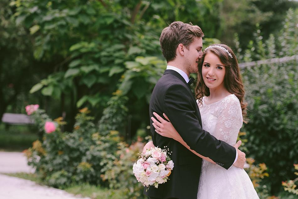 AD Passion Photography | sami-ela-lela-nunta-domeniu-lupas-arad_0057 | Adelin, Dida, fotograf profesionist, fotograf de nunta, fotografie de nunta, fotograf Timisoara, fotograf Craiova, fotograf Bucuresti, fotograf Arad, nunta Timisoara, nunta Arad, nunta Bucuresti, nunta Craiova