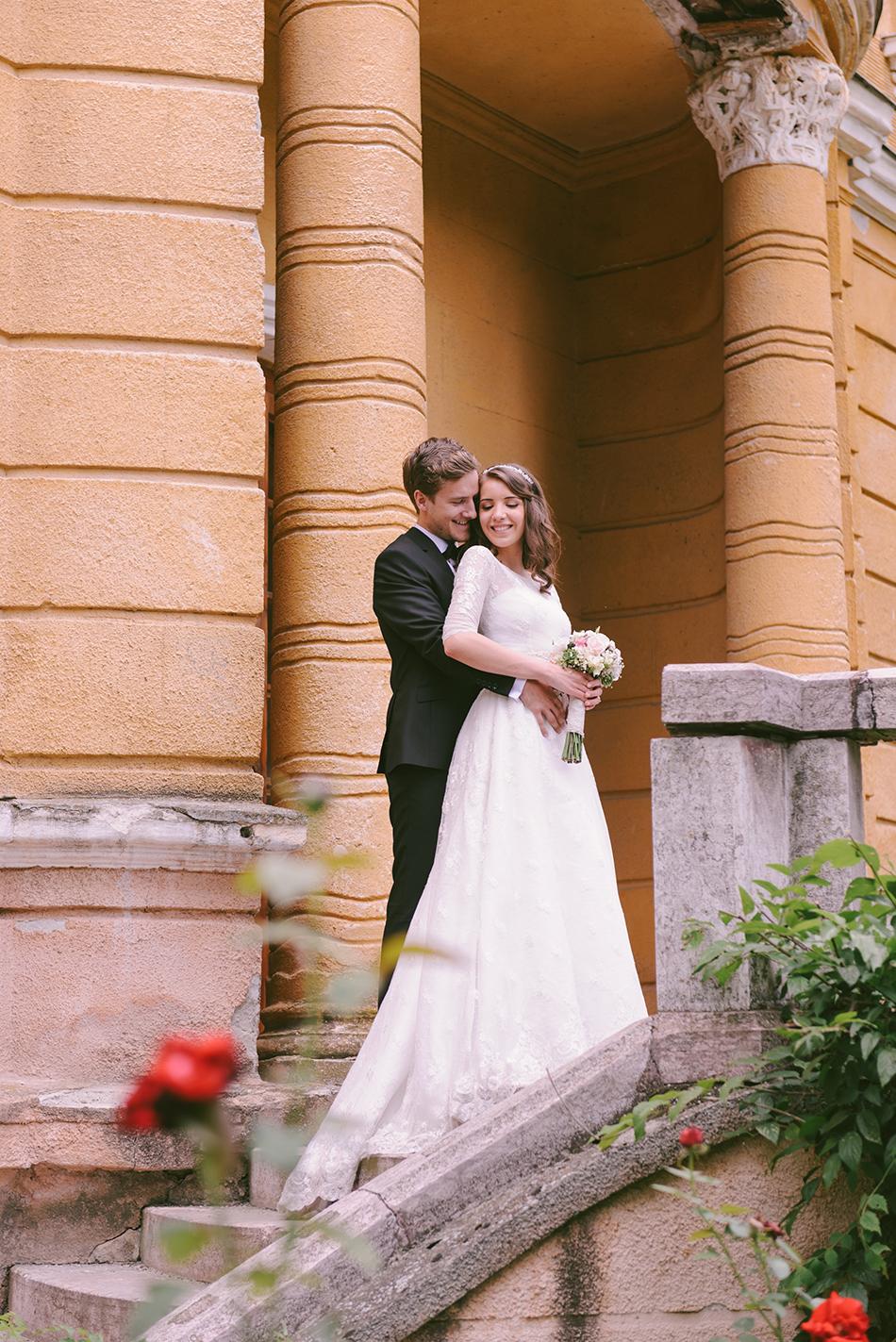 AD Passion Photography | sami-ela-lela-nunta-domeniu-lupas-arad_0058 | Adelin, Dida, fotograf profesionist, fotograf de nunta, fotografie de nunta, fotograf Timisoara, fotograf Craiova, fotograf Bucuresti, fotograf Arad, nunta Timisoara, nunta Arad, nunta Bucuresti, nunta Craiova