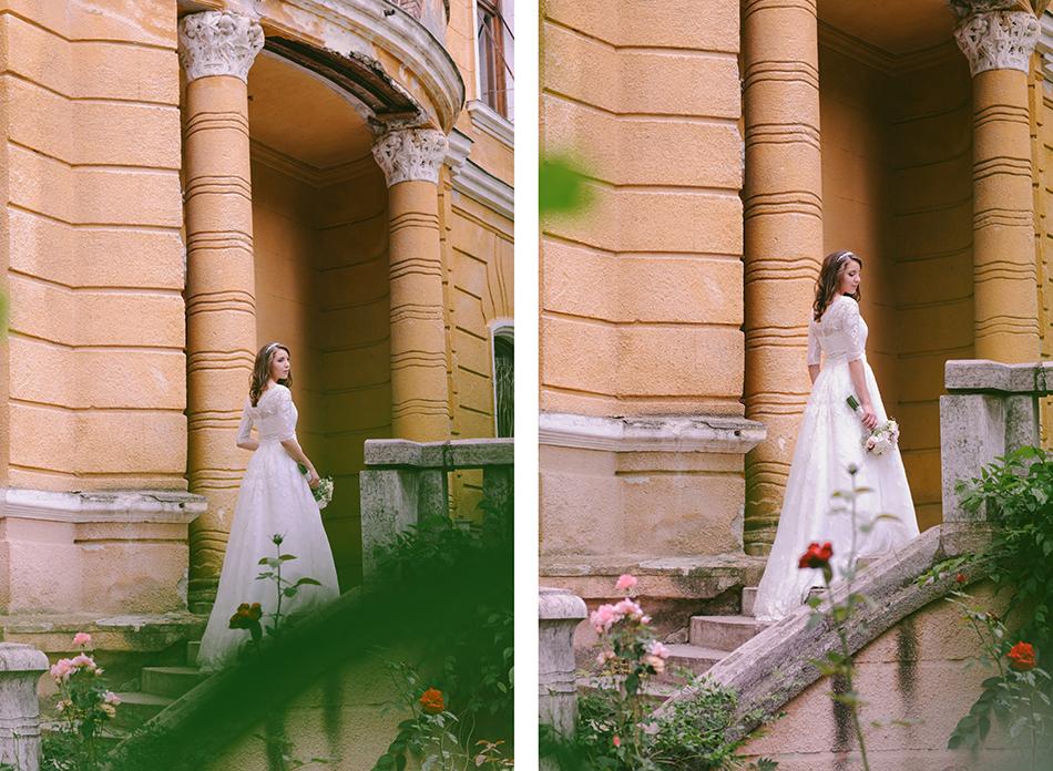 AD Passion Photography | sami-ela-lela-nunta-domeniu-lupas-arad_0059 | Adelin, Dida, fotograf profesionist, fotograf de nunta, fotografie de nunta, fotograf Timisoara, fotograf Craiova, fotograf Bucuresti, fotograf Arad, nunta Timisoara, nunta Arad, nunta Bucuresti, nunta Craiova