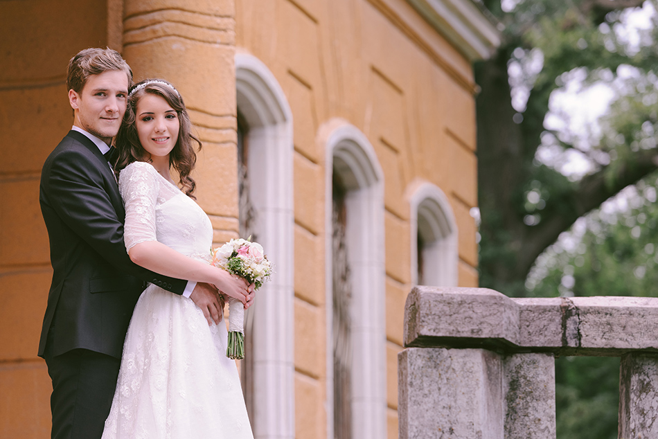 AD Passion Photography | sami-ela-lela-nunta-domeniu-lupas-arad_0060 | Adelin, Dida, fotograf profesionist, fotograf de nunta, fotografie de nunta, fotograf Timisoara, fotograf Craiova, fotograf Bucuresti, fotograf Arad, nunta Timisoara, nunta Arad, nunta Bucuresti, nunta Craiova
