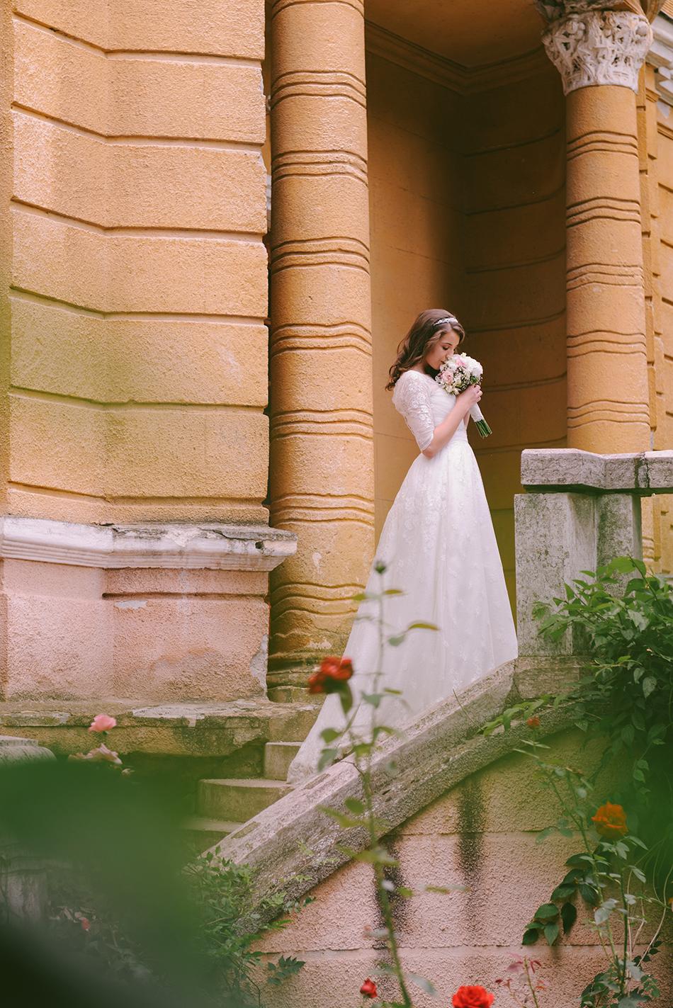 AD Passion Photography | sami-ela-lela-nunta-domeniu-lupas-arad_0061 | Adelin, Dida, fotograf profesionist, fotograf de nunta, fotografie de nunta, fotograf Timisoara, fotograf Craiova, fotograf Bucuresti, fotograf Arad, nunta Timisoara, nunta Arad, nunta Bucuresti, nunta Craiova
