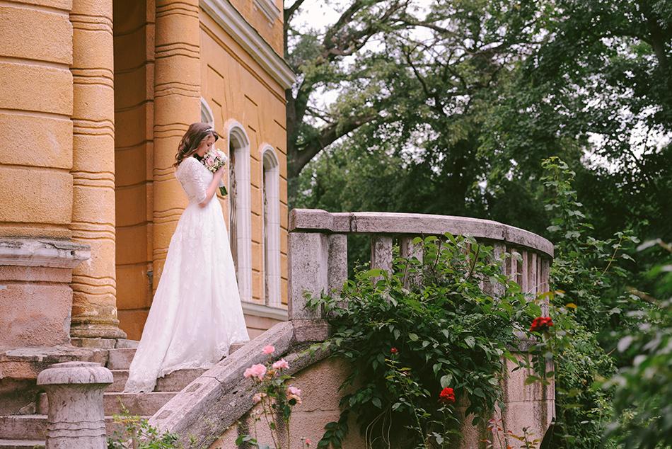 AD Passion Photography | sami-ela-lela-nunta-domeniu-lupas-arad_0062 | Adelin, Dida, fotograf profesionist, fotograf de nunta, fotografie de nunta, fotograf Timisoara, fotograf Craiova, fotograf Bucuresti, fotograf Arad, nunta Timisoara, nunta Arad, nunta Bucuresti, nunta Craiova