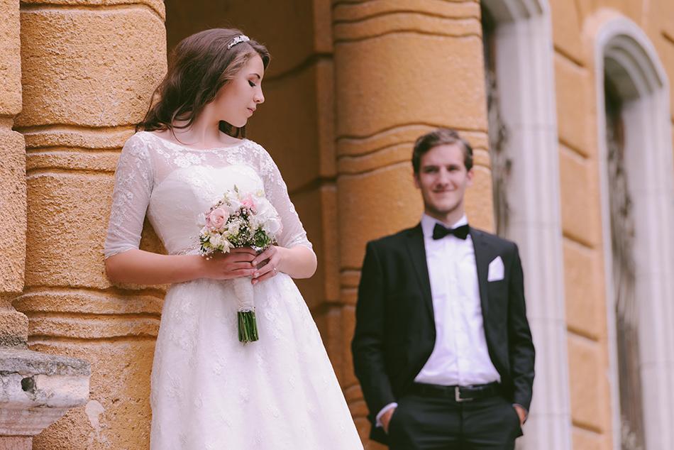 AD Passion Photography | sami-ela-lela-nunta-domeniu-lupas-arad_0063 | Adelin, Dida, fotograf profesionist, fotograf de nunta, fotografie de nunta, fotograf Timisoara, fotograf Craiova, fotograf Bucuresti, fotograf Arad, nunta Timisoara, nunta Arad, nunta Bucuresti, nunta Craiova