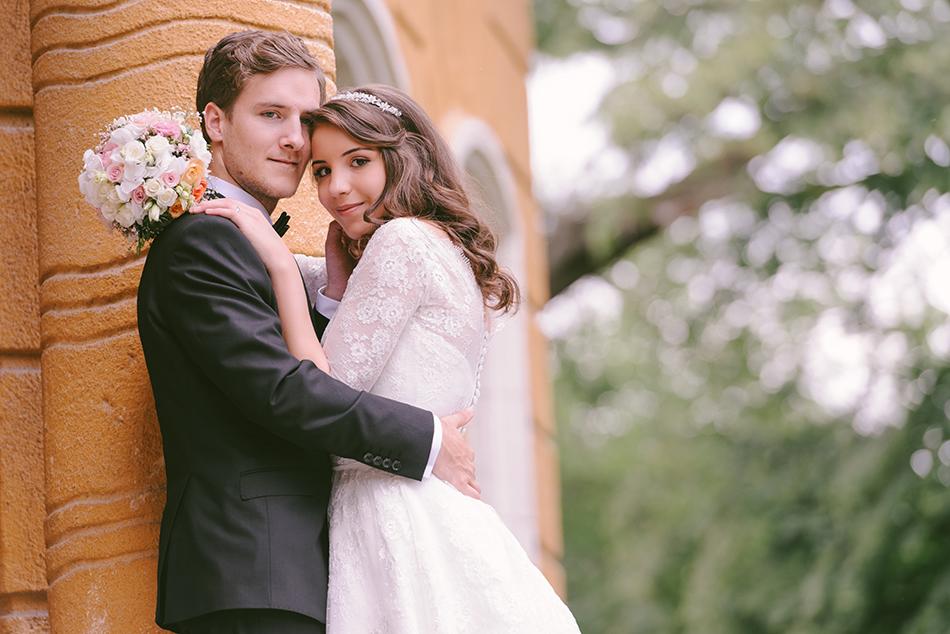 AD Passion Photography | sami-ela-lela-nunta-domeniu-lupas-arad_0064 | Adelin, Dida, fotograf profesionist, fotograf de nunta, fotografie de nunta, fotograf Timisoara, fotograf Craiova, fotograf Bucuresti, fotograf Arad, nunta Timisoara, nunta Arad, nunta Bucuresti, nunta Craiova