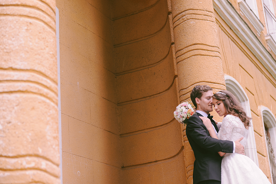 AD Passion Photography | sami-ela-lela-nunta-domeniu-lupas-arad_0065 | Adelin, Dida, fotograf profesionist, fotograf de nunta, fotografie de nunta, fotograf Timisoara, fotograf Craiova, fotograf Bucuresti, fotograf Arad, nunta Timisoara, nunta Arad, nunta Bucuresti, nunta Craiova