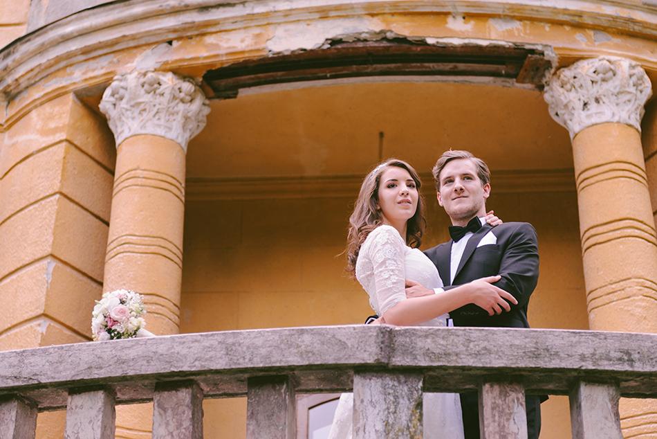 AD Passion Photography | sami-ela-lela-nunta-domeniu-lupas-arad_0067 | Adelin, Dida, fotograf profesionist, fotograf de nunta, fotografie de nunta, fotograf Timisoara, fotograf Craiova, fotograf Bucuresti, fotograf Arad, nunta Timisoara, nunta Arad, nunta Bucuresti, nunta Craiova