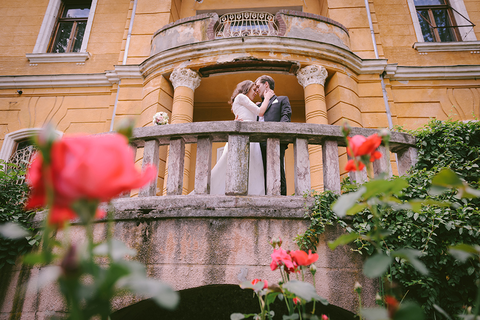 AD Passion Photography | sami-ela-lela-nunta-domeniu-lupas-arad_0068 | Adelin, Dida, fotograf profesionist, fotograf de nunta, fotografie de nunta, fotograf Timisoara, fotograf Craiova, fotograf Bucuresti, fotograf Arad, nunta Timisoara, nunta Arad, nunta Bucuresti, nunta Craiova