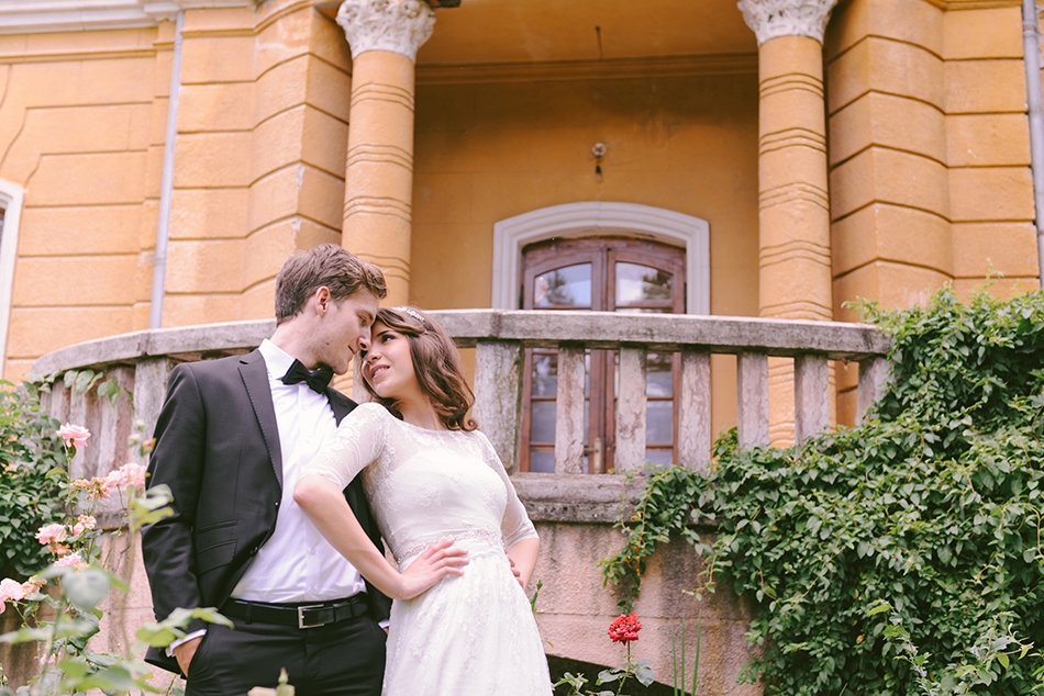 AD Passion Photography | sami-ela-lela-nunta-domeniu-lupas-arad_0070 | Adelin, Dida, fotograf profesionist, fotograf de nunta, fotografie de nunta, fotograf Timisoara, fotograf Craiova, fotograf Bucuresti, fotograf Arad, nunta Timisoara, nunta Arad, nunta Bucuresti, nunta Craiova