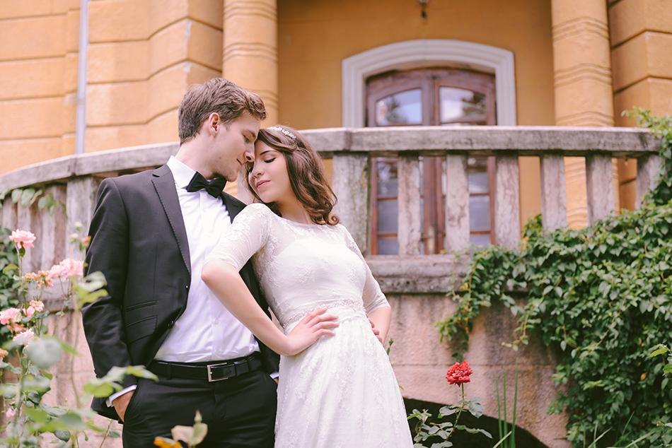 AD Passion Photography | sami-ela-lela-nunta-domeniu-lupas-arad_0071 | Adelin, Dida, fotograf profesionist, fotograf de nunta, fotografie de nunta, fotograf Timisoara, fotograf Craiova, fotograf Bucuresti, fotograf Arad, nunta Timisoara, nunta Arad, nunta Bucuresti, nunta Craiova