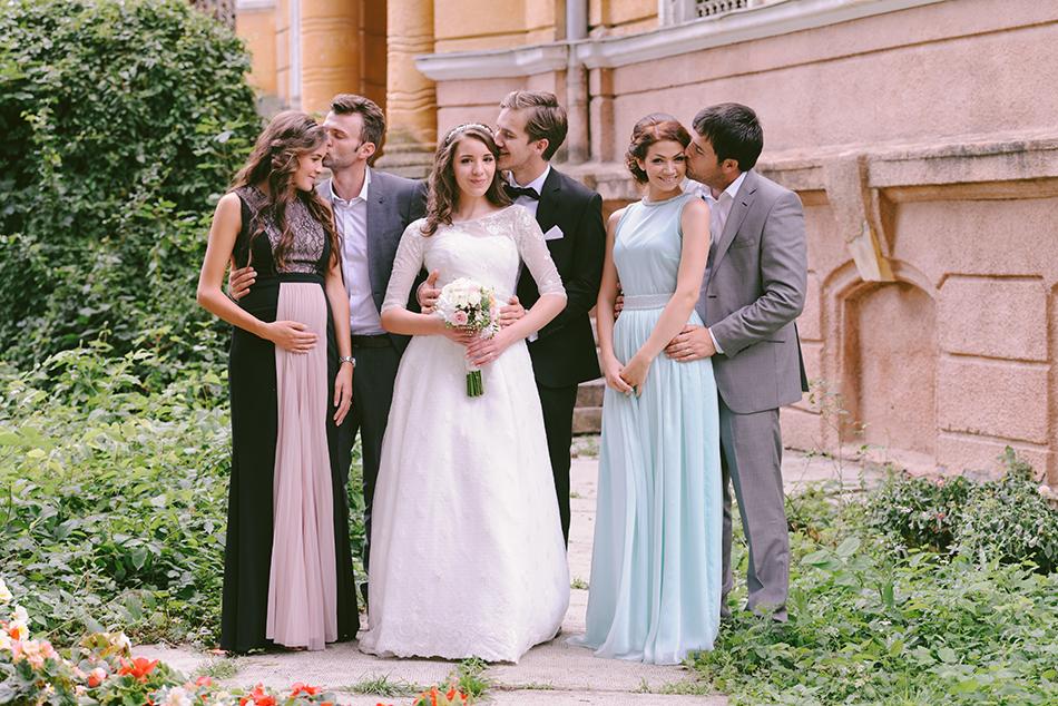 AD Passion Photography | sami-ela-lela-nunta-domeniu-lupas-arad_0072 | Adelin, Dida, fotograf profesionist, fotograf de nunta, fotografie de nunta, fotograf Timisoara, fotograf Craiova, fotograf Bucuresti, fotograf Arad, nunta Timisoara, nunta Arad, nunta Bucuresti, nunta Craiova