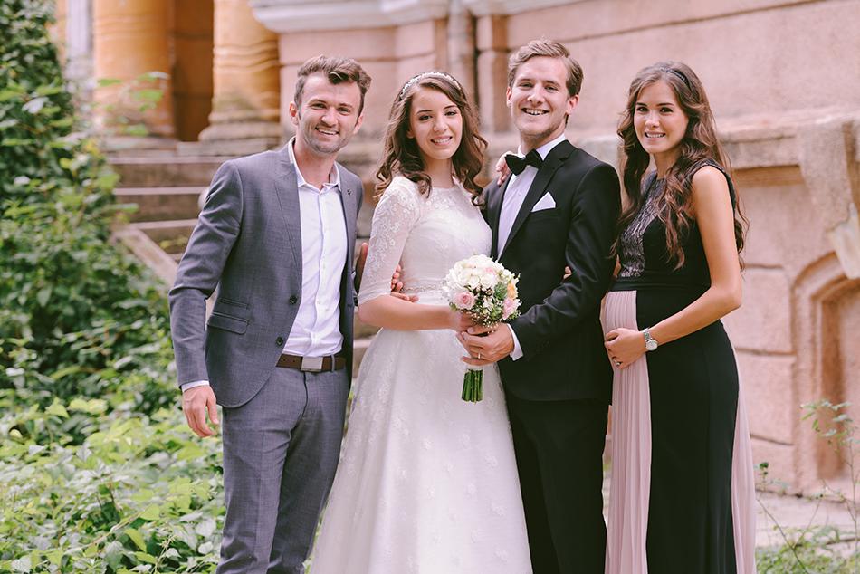 AD Passion Photography | sami-ela-lela-nunta-domeniu-lupas-arad_0073 | Adelin, Dida, fotograf profesionist, fotograf de nunta, fotografie de nunta, fotograf Timisoara, fotograf Craiova, fotograf Bucuresti, fotograf Arad, nunta Timisoara, nunta Arad, nunta Bucuresti, nunta Craiova