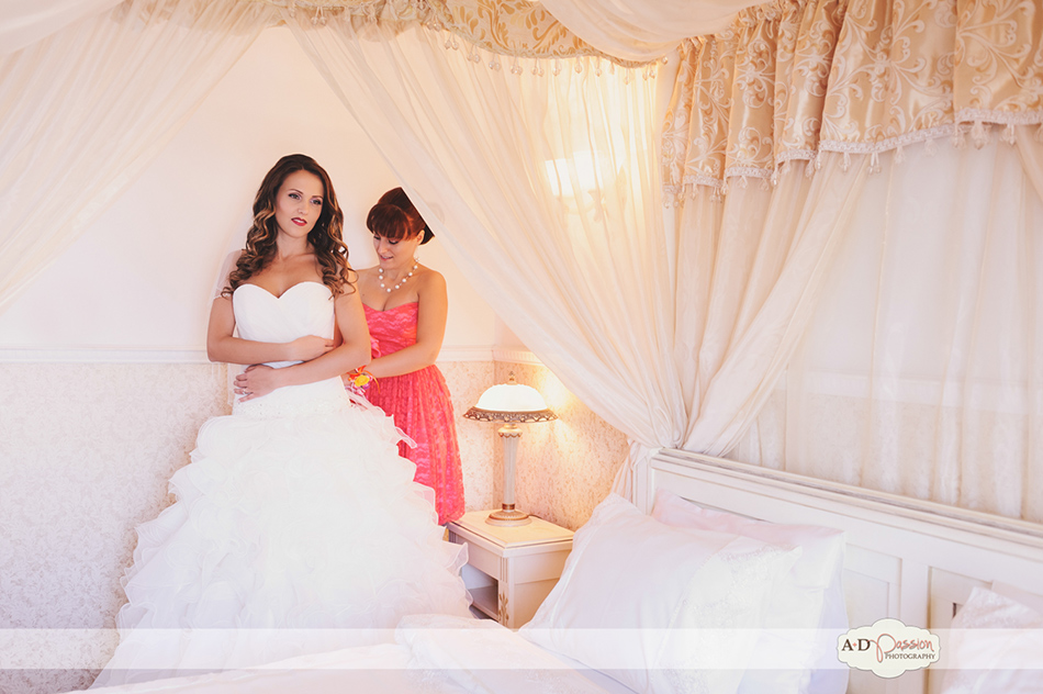 AD Passion Photography | sami+eli_fotograf-de-nunta-timisoara_fotografie-vintage_fotograf-profesionist_0001 | Adelin, Dida, fotograf profesionist, fotograf de nunta, fotografie de nunta, fotograf Timisoara, fotograf Craiova, fotograf Bucuresti, fotograf Arad, nunta Timisoara, nunta Arad, nunta Bucuresti, nunta Craiova