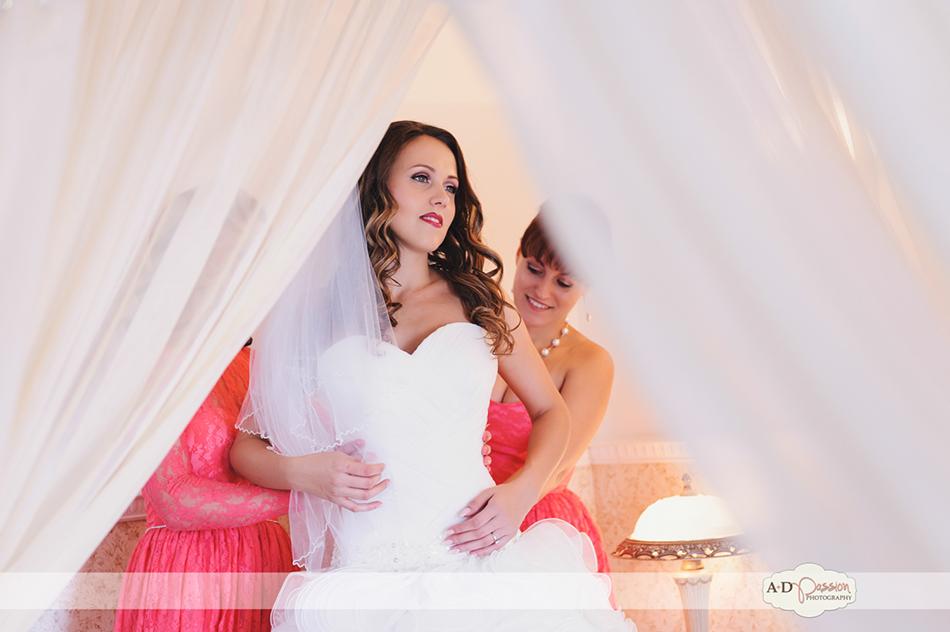 AD Passion Photography | sami+eli_fotograf-de-nunta-timisoara_fotografie-vintage_fotograf-profesionist_0003 | Adelin, Dida, fotograf profesionist, fotograf de nunta, fotografie de nunta, fotograf Timisoara, fotograf Craiova, fotograf Bucuresti, fotograf Arad, nunta Timisoara, nunta Arad, nunta Bucuresti, nunta Craiova